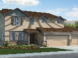 Photo 7 Bed, 4 Bath New Home plan in Monument, CO