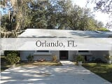 Photo Quaint 2/ Duplex Located in Riverwood - Orlando