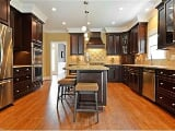 Photo Luxurious 4 bedroom-3 bath in NW Greensboro
