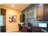 Photo Greensboro, 2 bedrooms, Apartment - come and...