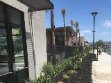 Photo Apartment in CA Tracy 2725 Pavillion Pkwy