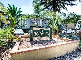 Photo Regency at Mountain View 2 Bedroom Apartment...