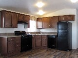 Photo Aloha Vegas 2 Bedroom Apartment for Rent at 500...