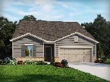 Photo 4 Bed, 3 Bath New Home plan in Charlotte, NC