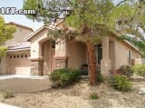 Photo 3800 3 single-family home in Summerlin