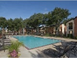 Photo Sugar Land - superb Apartment nearby fine...