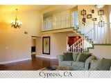 Photo Cypress, House - must see to believe....