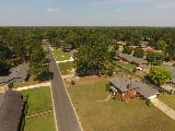 Photo 801 Fairway Dr Pine Bluff, AR 71603