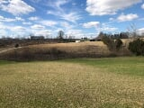House for sale in Richmond, KY - Trovit