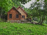 Photo 469 NC 63 Highway HOT SPRINGS, NC 28743: $647500