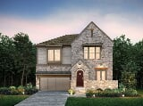 Photo 4 Bed, 3 Bath New Home plan in Atlanta, GA