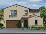 Photo 5 Bed, 3 Bath New Home plan in Sacramento, CA