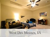 Photo 2 Bedroom Townhouse in West Des Moines