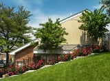 Photo Villas at Rockville - 3 Bedroom / 2.5 Bath Plus