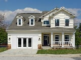 Photo 3 Bed, 2 Bath New Home plan in Severn, MD
