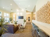 Photo The Westcott Apartments -3909 Reserve Dr,...