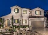 Photo 4 Bed, 4 Bath New Home plan in West Hills, CA