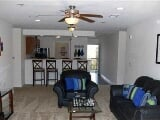 Photo 4 bedrooms - Campus Edge Apartments in Spartanburg