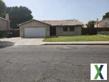 Photo 4 bd, 3 ba, 2237 sqft Home for sale - Wichita,...