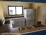 Photo 310 2nd St NW, Belfield, ND 58622