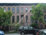 Photo Boerum Hill Real Estate For Sale - 4 BR, 3 1/2...