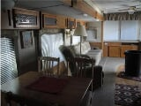 Photo The seasons furnished 1bdrm rv