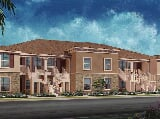 Photo Brand New Home in Lakewood Ranch, FL. 2 Bed, 2...
