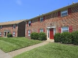 Photo John's Creek 1 Bedroom Apartment for Rent at 25...