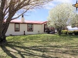 Photo Double Wide, Single Fam Manufactured - Raton, NM