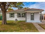 Photo 3 Bedroom HOUSE in Chalmette, USA