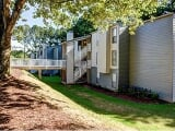 Photo 2 bedrooms Apartment in Raleigh. Parking...
