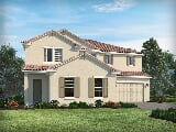 Photo 5 Bed, 4 Bath New Home plan in Lakewood Ranch, FL