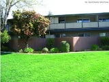 Photo Yuba City, prime location 2 bedroom, Apartment....