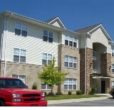 Photo Piedmont Plantation Apartments -3250 Carter Rd,...