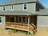 Photo 3 Bed, 2 Bath New Home plan in Richmond, KY