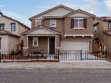 Photo 4 Bed, 3 Bath New Home plan in Vacaville, CA
