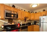 Photo 1 bedroom - apartments in Mount Airy. Parking...