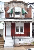Photo Apartment in PA Philadelphia 36 N Edgewood St