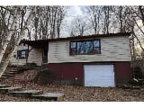 Photo Foreclosure - County Highway 48, Otego NY 13825