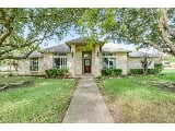 Photo 3528 Speegleville Rd, Woodway, USA, TX