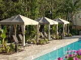 Photo Camden Westchase Park 1 Bedroom Apartment for...