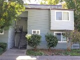Photo 155 Temescal Cir, Emeryville, CA 94608
