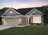 Photo 2 Bed, 2 Bath New Home plan in Canton, MI