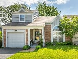 Photo 208 Bingham Cir Mundelein, IL 60060