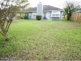 Photo Jacksonville, 3 bed, 2 bath for rent