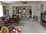 Photo Nice Fully Furnished 55 2 Bedroom 2 Bathroom In...