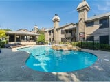Photo 2 bedrooms - Fox Haven Apartments in Frisco