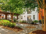 Photo Atlanta, Great Location, 1 bedroom Apartment