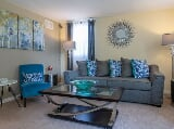 Photo Eastfield Townhouses -7901 Stratman Rd,...