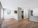 Photo The Retreat at Bothell - One Bedroom A3